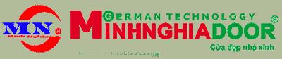 Cửa cổng Minhnghiadoor