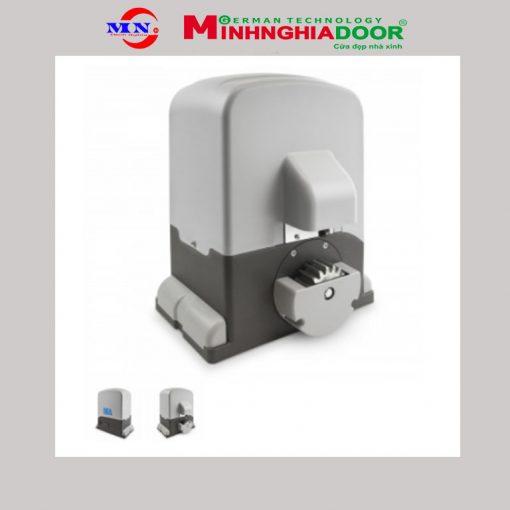 motor-cong-lua-dea-1400kg