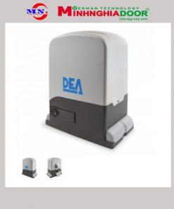 motor-cong-lua-dea-1400kg-italy