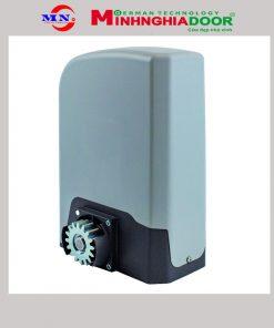 motor-cong-lua-dea-900kg-italy