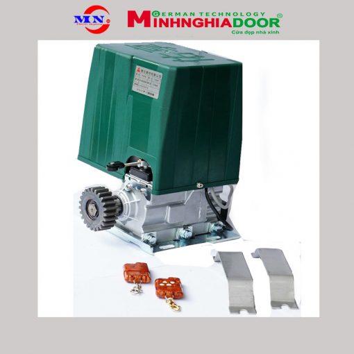 motor-cong-lua-yh-dai-loan-1hp
