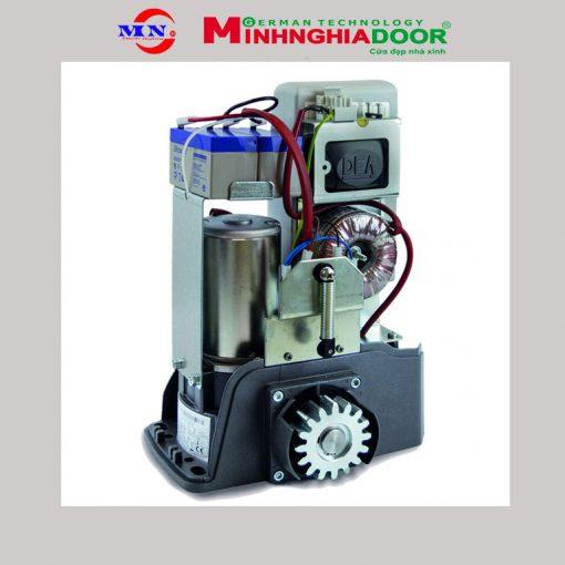 motor-cua-cong-lua-dea-900kg-italy