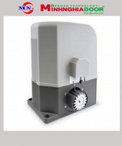 motor-cua-lua-dea-italy-2500kg