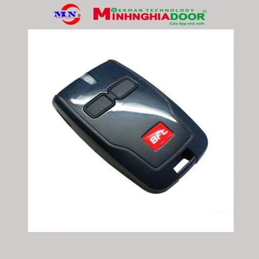 remote-cong-lua-bft