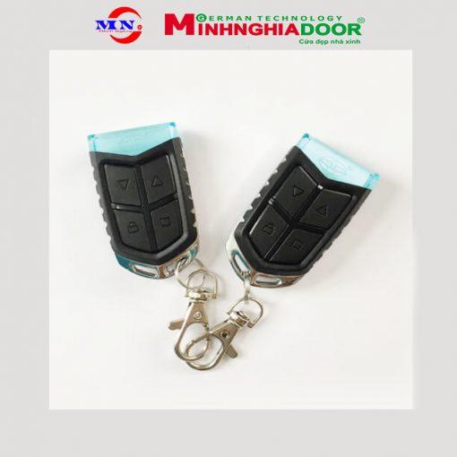 remote-jg-motor-cong-xep