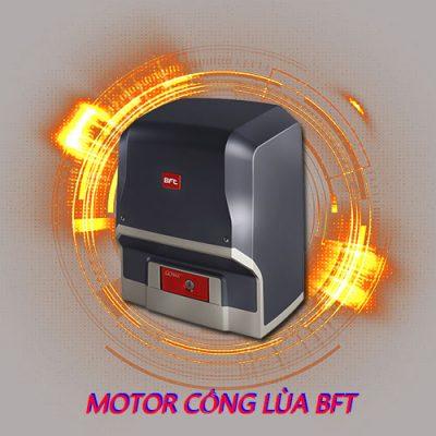 video-motor-cong-lua-bft