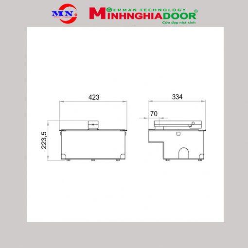 kich-thuoc-motor-cong-am-san-dea-ghost-100