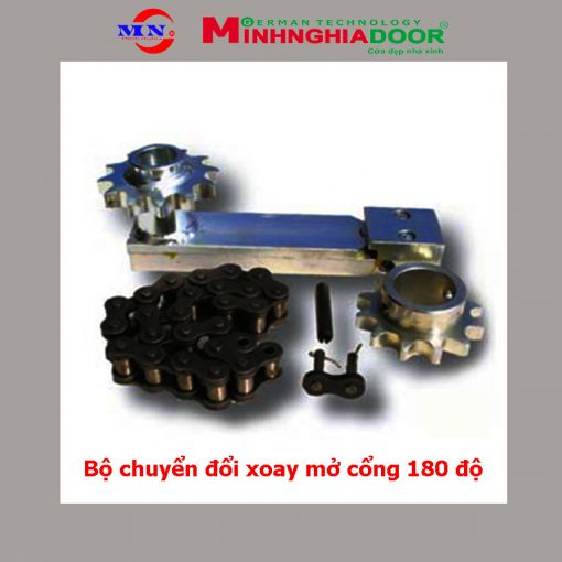 motor-cong-am-san-dea-1000