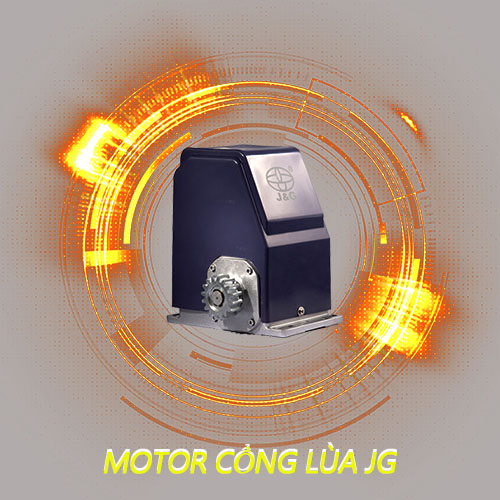 video-motor-cong-lua-jg-p370