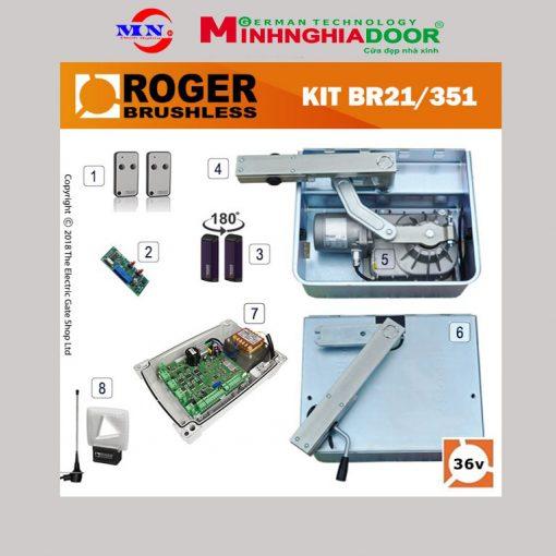 motor-cong-roger-am-san-italya