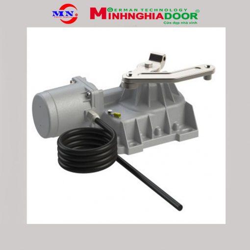 motor-cua-cong-roger