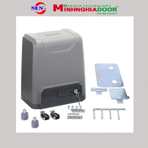motor-cong-lua-master-400w-tai-trong-800kg