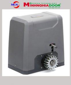 motor-cong-lua-master-800kg
