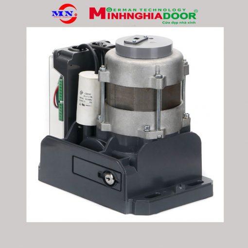 motor-cong-lua-master-AC-400w-tai-trong-800kg