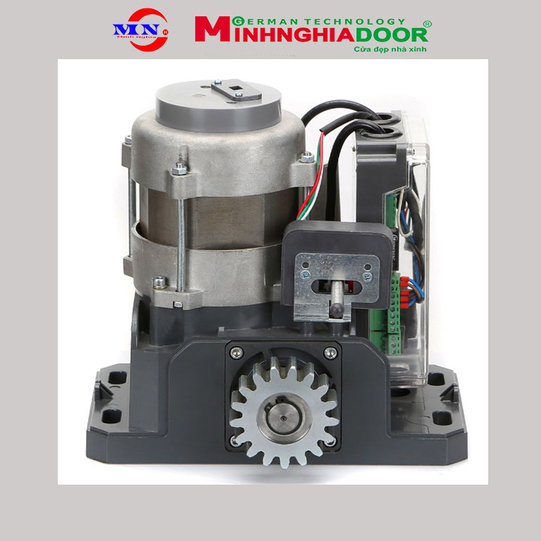 motor-cong-lua-master-AC-tai-trong-800kg