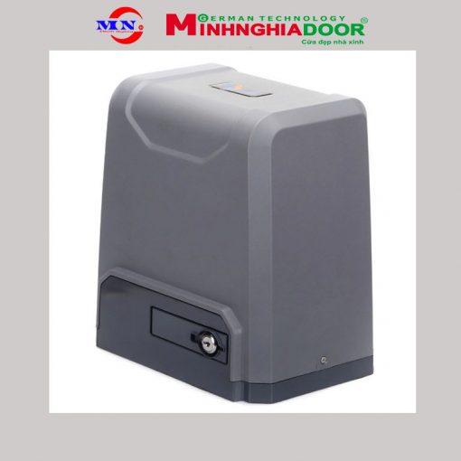 motor-cong-lua-master-tai-trong-800kg