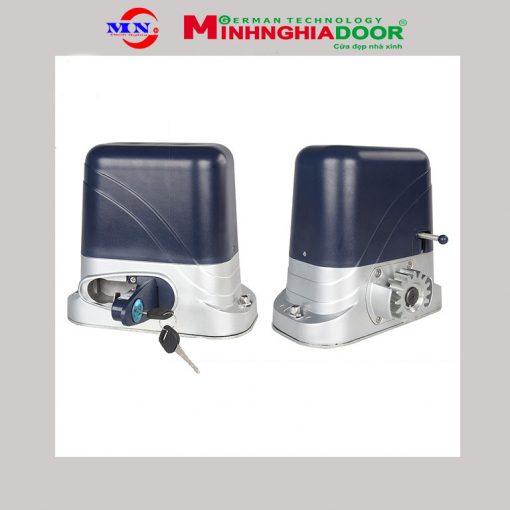 Motor cổng lùa giá rẻ Motor-cong-gia-re-510x510