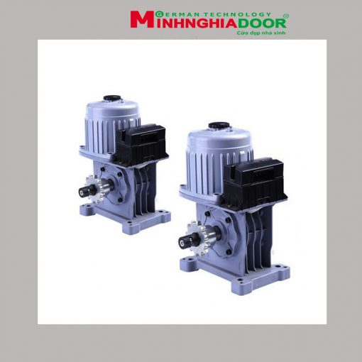 mo-to-cong-xep-baisheng-450