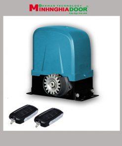 motor-cong-lua-baisheng-bsc420-700kg