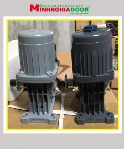 motor-cua-cong-xep-baisheng