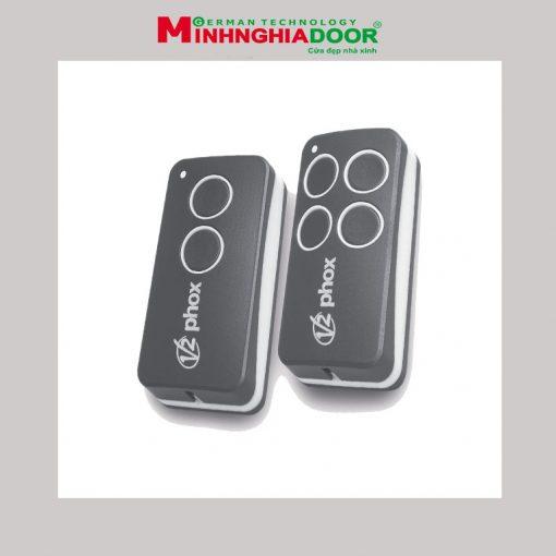 remote-motor-cong-v2-nyk-italya