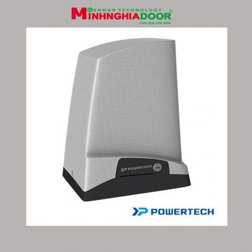 mo-to-cong-truot-dai-loan-500kg-powertech