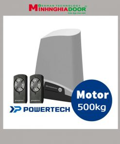 motor-cong-truot-dai-loan-powertech-500kg