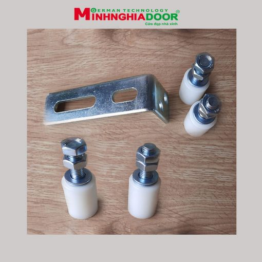 Con lăn cổng lùa - con lăn cửa lùa Con-lan-motor-cong-lua-510x510