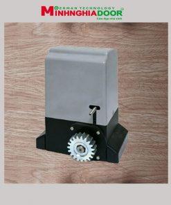 motor-keo-cua-cong