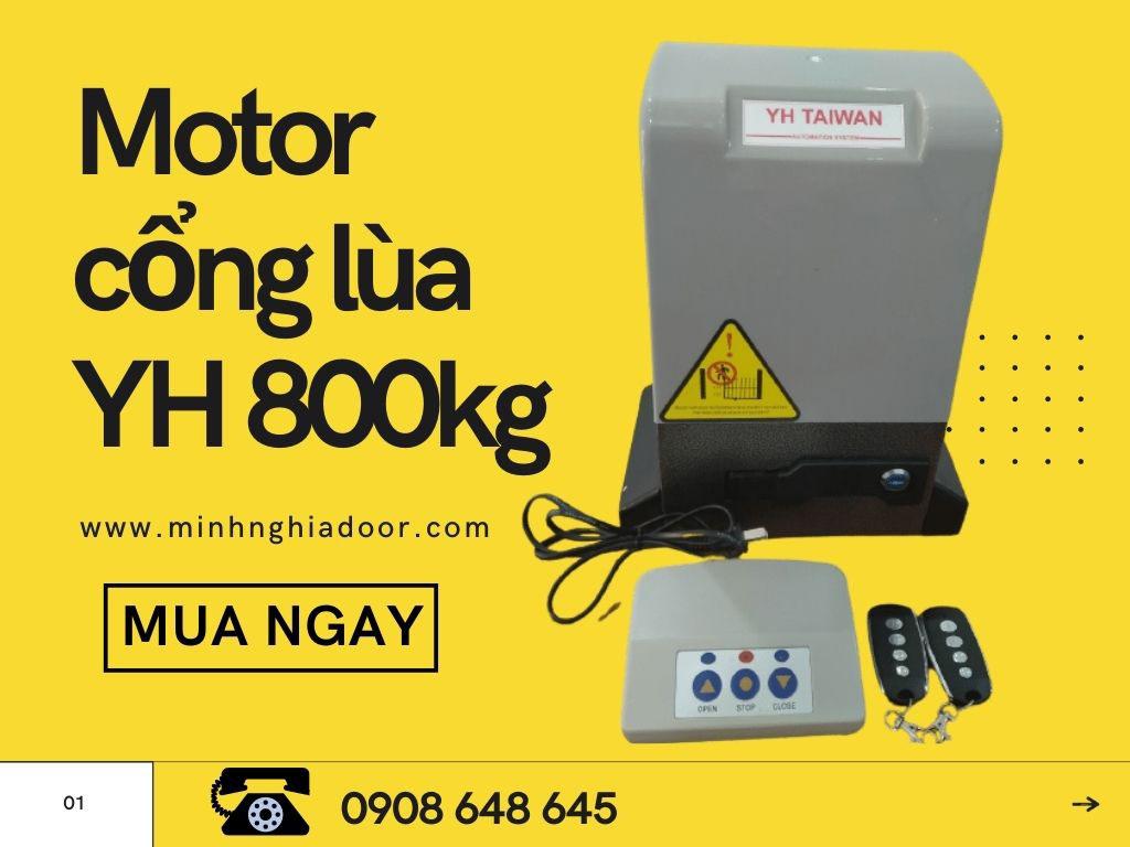 Motor cổng Vũng Tàu Mo-to-cong-vung-tau