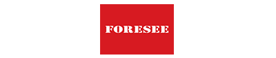motor cổng foresee