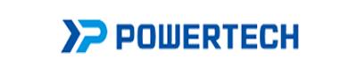 motor cổng powertech